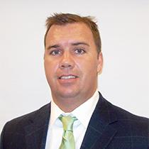 Tony Stanton, Principal Broker REALTOR®