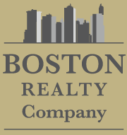 Boston Realty Company