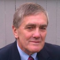 Jerry Creedon